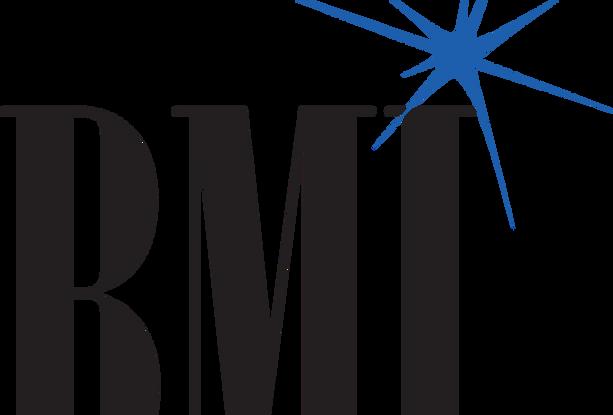 Composer Sues BMI in Multi-Million Dollar Case