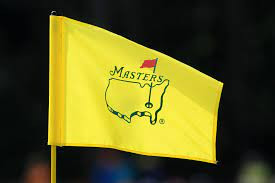 2021 Masters Preview & VLS Picks