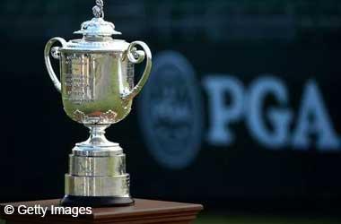 PGA Championship Preview