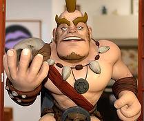 Conan image.jpg