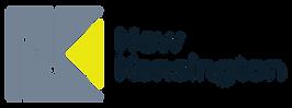 NewKensington_Logo_Primary.png