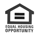 204-2048440_equal-housing-opportunity-logo-transparent-background-equal-housing_edited.png