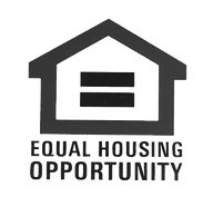 204-2048440_equal-housing-opportunity-lo
