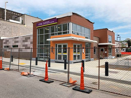 AHN, UPMC change dates for closing, opening New Kensington facilities