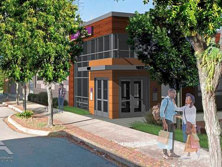 UPMC plans grand opening in New Kensington; AHN closing outpatient center