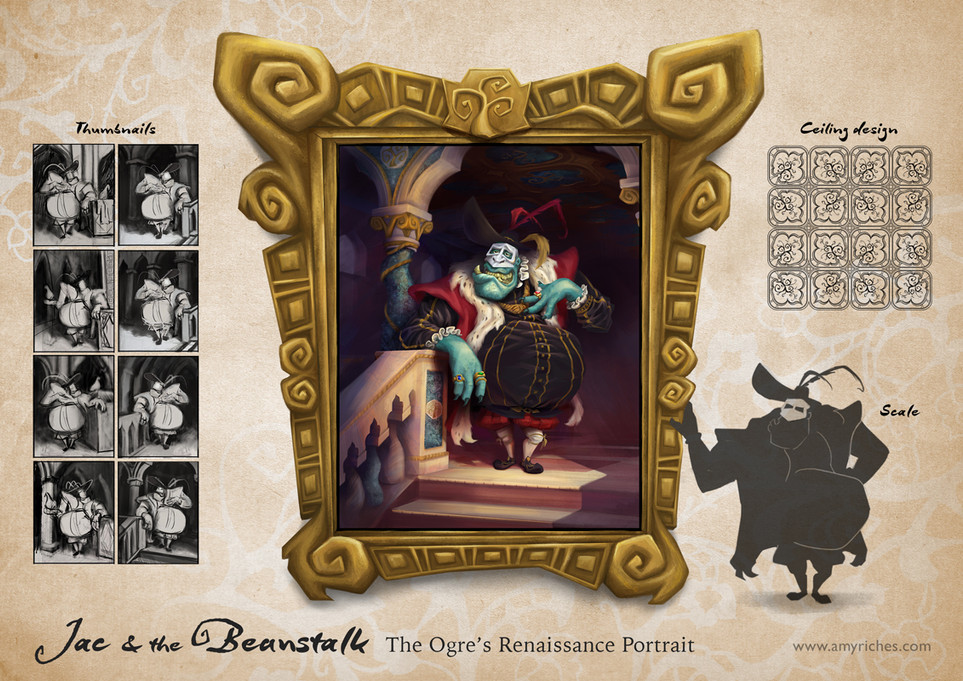 9-vis-dev-ogres-portrait-paint-page-v2.j