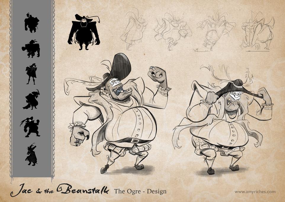 11-vis-dev-ogres-design-page.jpg