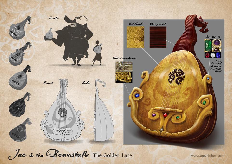 8-vis-dev-golden-lute-page-v3.jpg