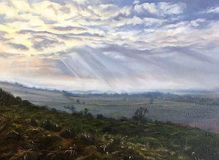 landscape-art-image-v2.jpg