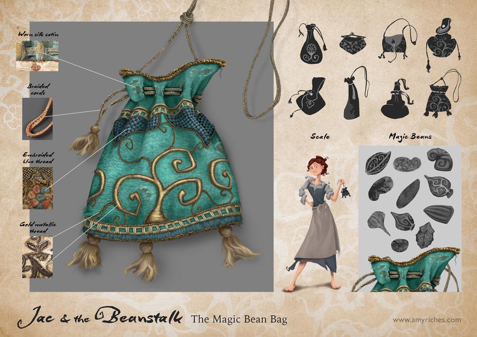 7-vis-dev-magic-bean-bag-page-v6-new.jpg