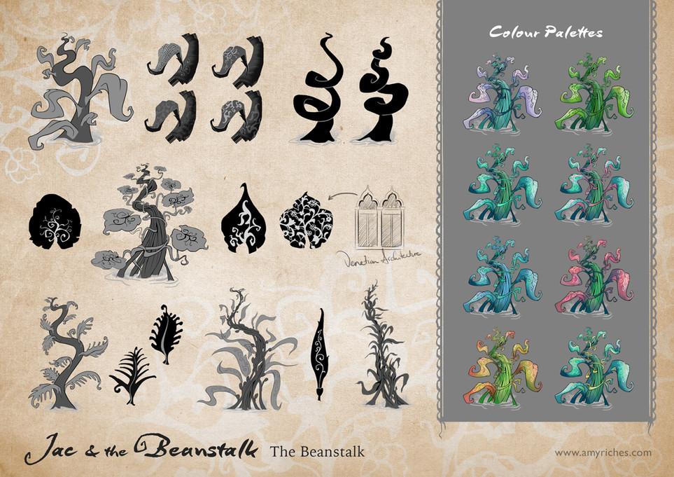 5-vis-dev-beanstalk-design-page.jpg