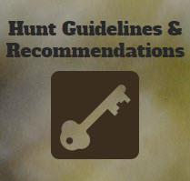Hunting_HunterGuidlinesRecommendations.j
