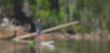 Standuppaddleboarding_Blueridgeres_heade