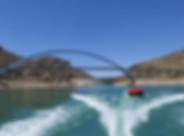 Boating_Speedboating-compressor.jpg
