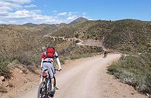 Mountainbiking_ FR201.jpg