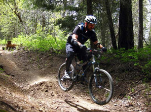 PinalMountains_content_11_mountainbiking