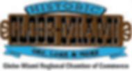 globemiamichamber logo.jpg