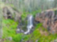 Trails_pachetafalls.jpg