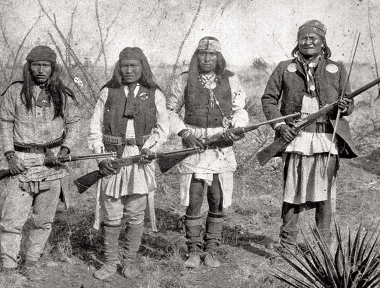 History_nativeamerican_bw2
