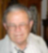 21-oralhistory_Mercer Family Oral Histor
