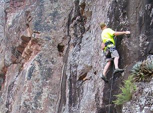 rockclimbing_christophercreekgorge.jpg