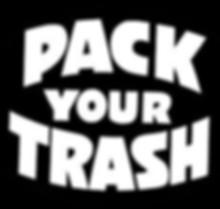 stayingalivein_trash.jpg