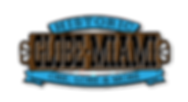 globe-miami-logo_3.png