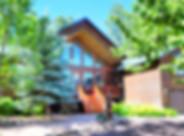 header_airbnb-2.jpg