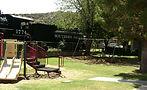parks_veterans-park.jpg
