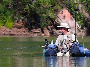 Mogollonrim_todo_fishing2.jpg