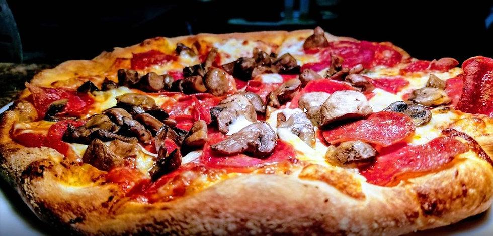 header_Restaurants_7.jpg
