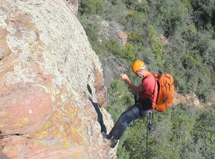 rockclimbing_eastverde.jpg