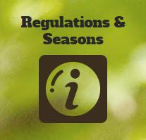 Hunting_Regulations.jpg