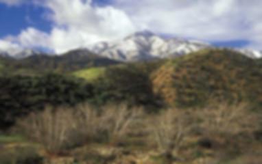 Trails_CHILLICUT-TRAIL.jpg