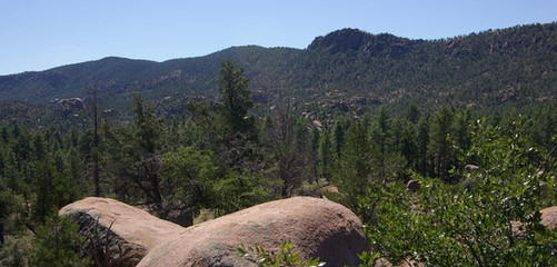 Header-Pictures_Boulders.jpg