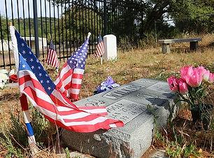 paysonpioneer_cemetery_3.jpg
