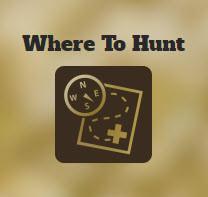 Hunting_Wheretohunt.jpg