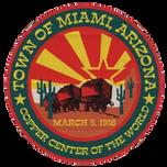 Miami_Logo.png