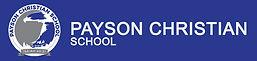 Schools_PaysonChristianSchool.jpg