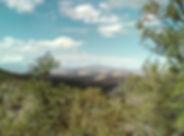 mountainranges_blackjack.jpg