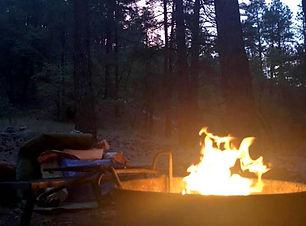 PinalMountains_content_9_Camping.jpg
