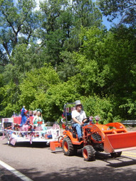 4th of July Christopher Creek (2).JPG
