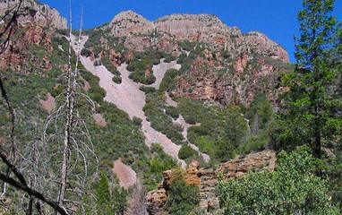 Trails_Parkercreek.jpg