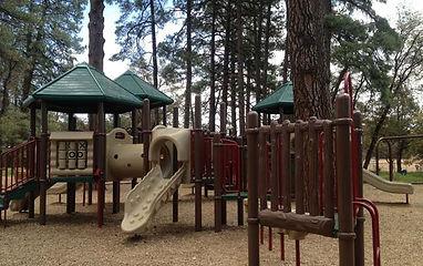 Trails_Rumseyparkcentertrail.jpg