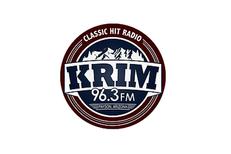 Radio_Krim.png