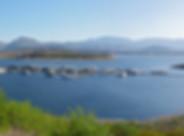 Rooseveltlake_cliffpirch_marina.jpg