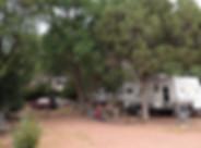 RV_Camping_Content3.jpg