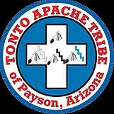 TontoApacheTribe_logo.png