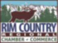rimcountrychamber_logo2.jpg