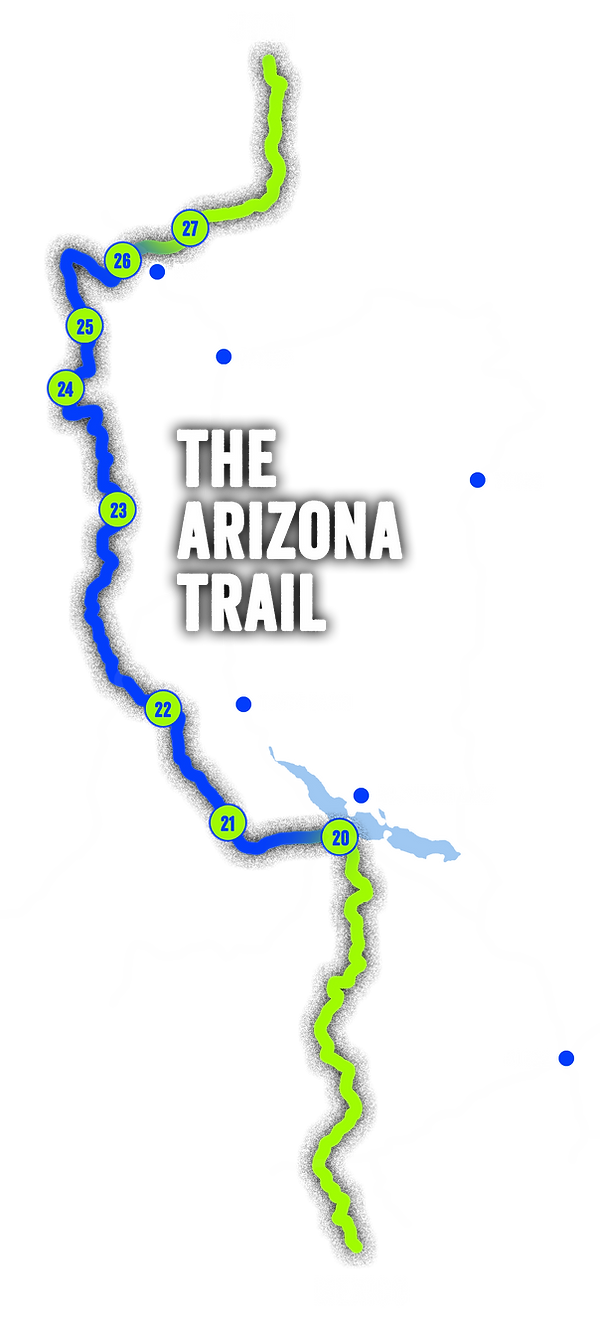 Arizonatrail_map3.png